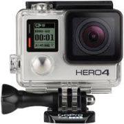 GoPro Hero 4 Repairs
