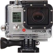 GoPro Hero3 Repairs