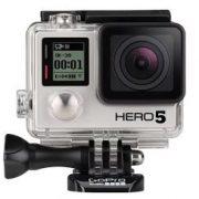 GoPro Hero 5 Repairs
